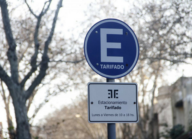 estacionamiento-tarifado