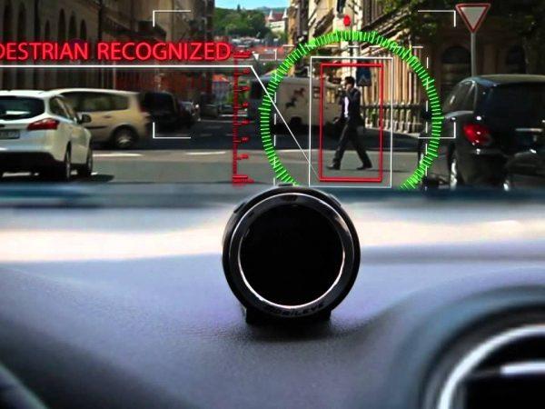 Mobileye: un innovador sistema para prevenir colisones